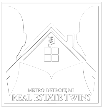 Real Estate Twins Metro Detroit