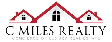C Miles Realty