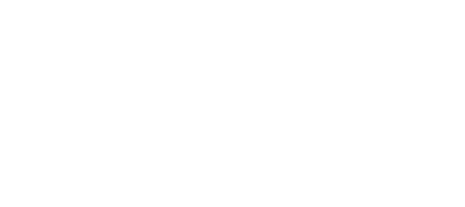 C Miles Realty